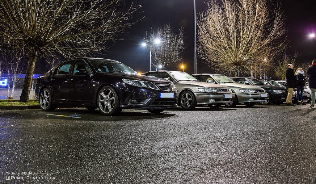 2018.02 Saab Seclin