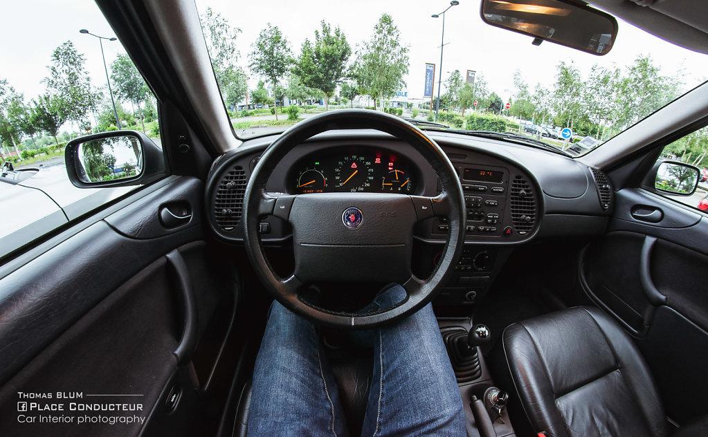 2018.06 Saab Seclin