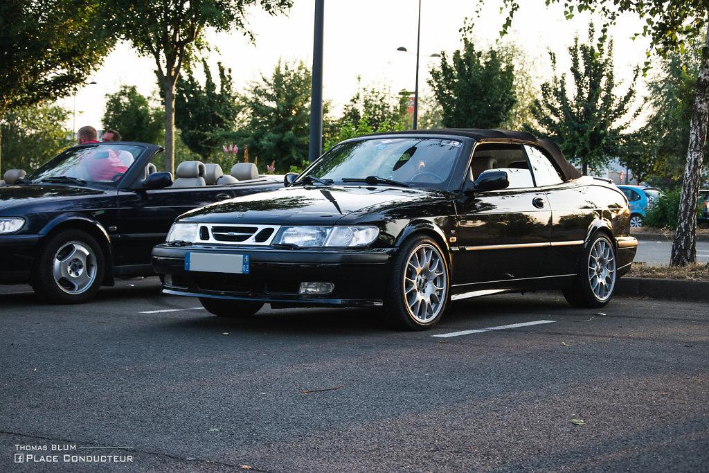 2018.07 Saab Seclin