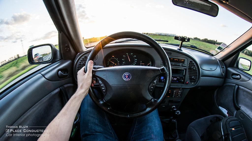 2018.09 Saab Seclin