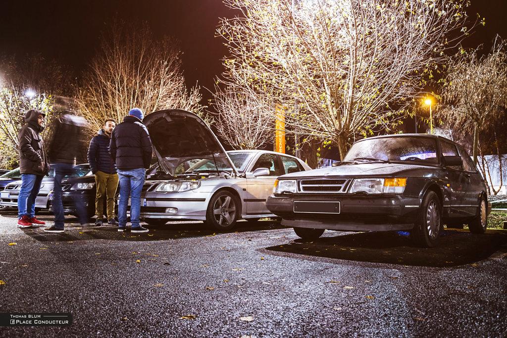 2018.12 Saab Seclin