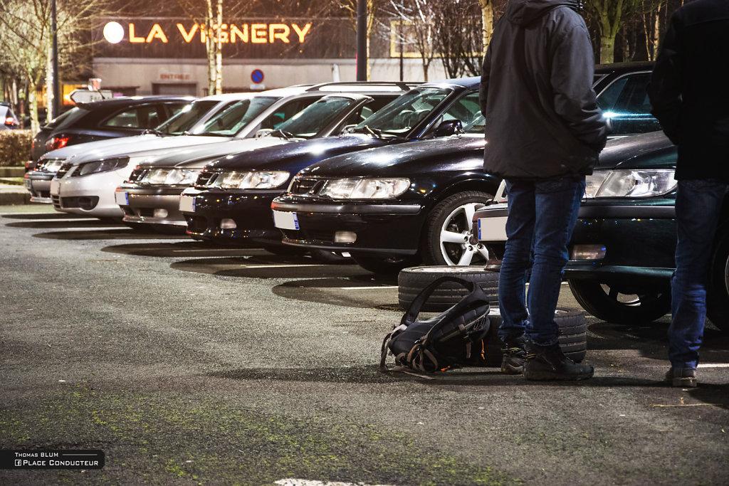 2019.01 Saab Seclin