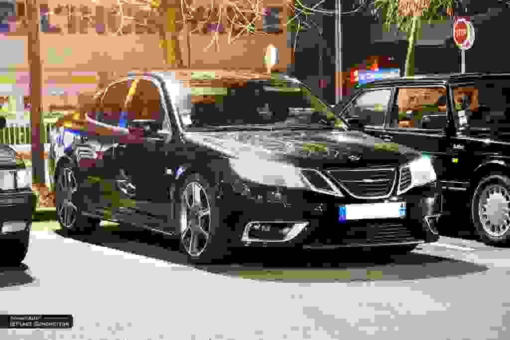 2019.03 Saab Seclin