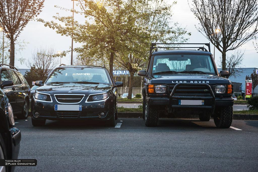 2019.04 Saab Seclin