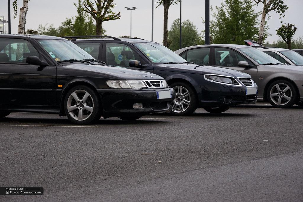 2019.05 Saab Seclin