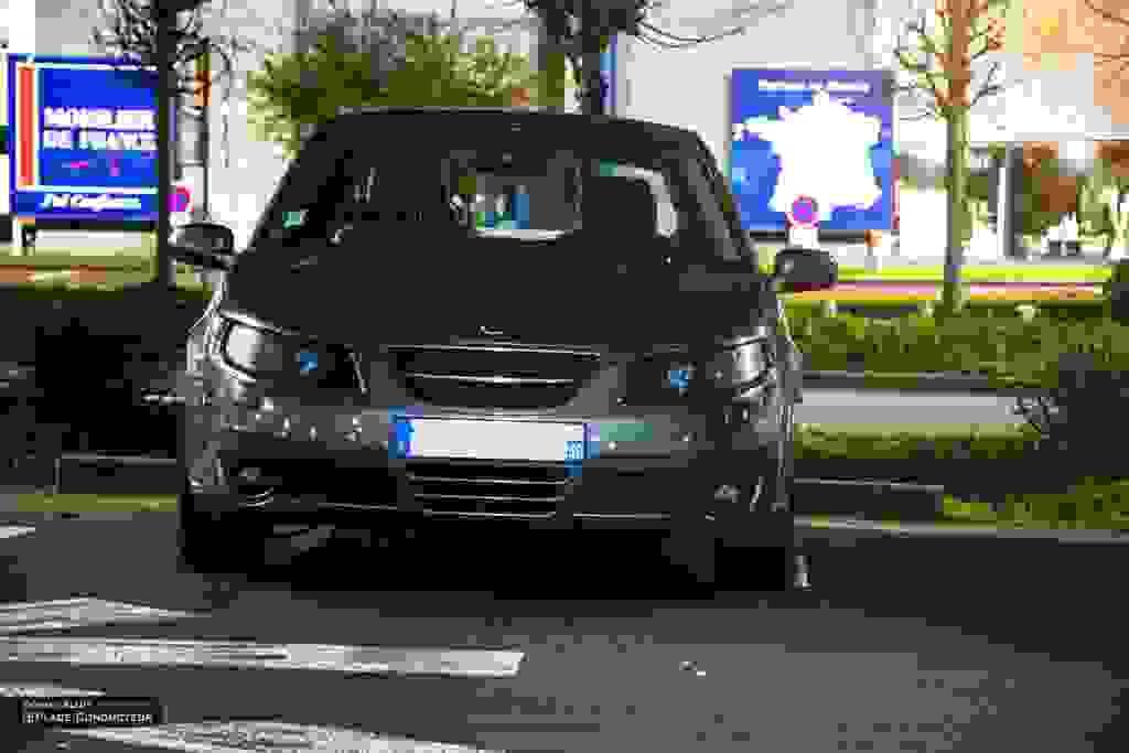 DSC-0609.jpg